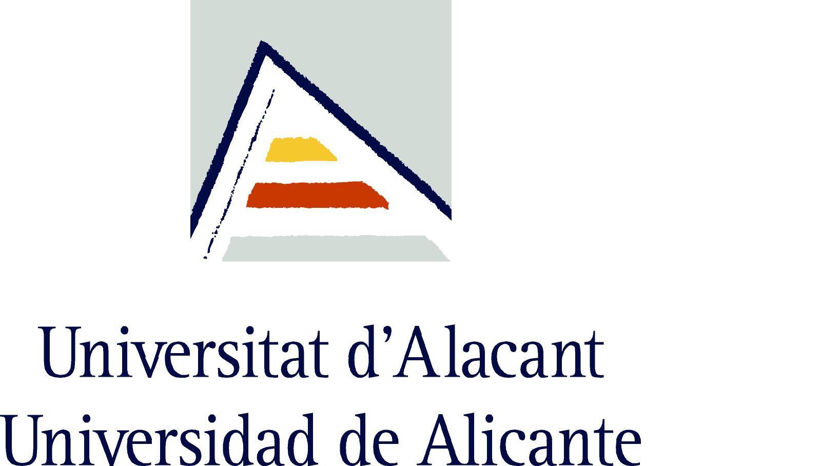 université Alicante